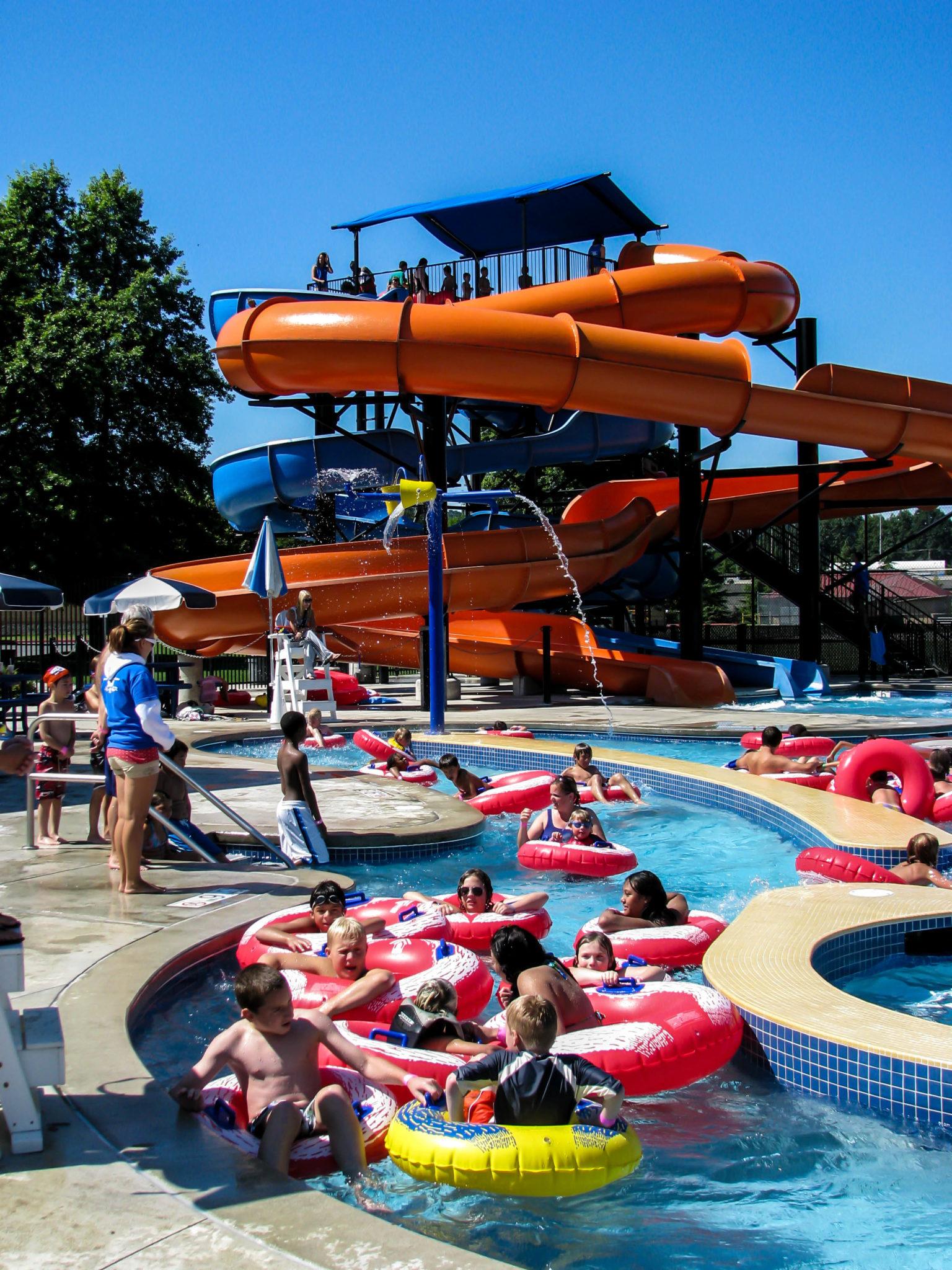 Activities In Renton Things To Do Visit Renton Washington